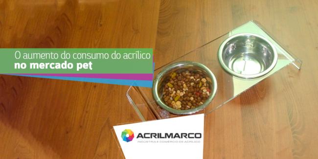 Pet Acrilmarco 21/01